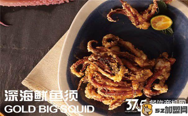 杜海涛代言的第一佳大鸡排加盟如何