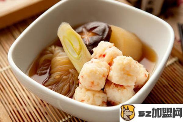 关东煮产品图4